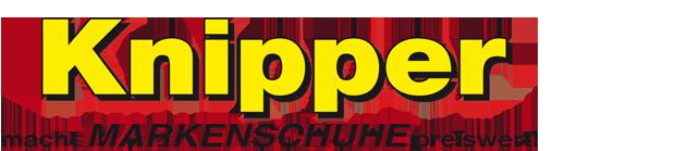 Schuhhaus Knipper in Hatten – Kirchhatten