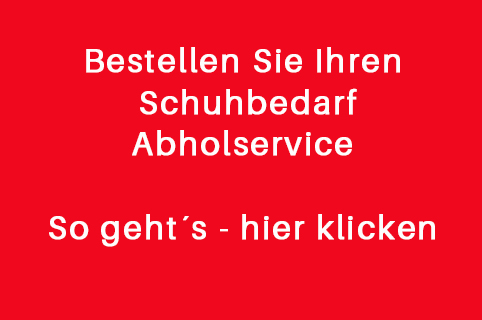 knipper-abholservice